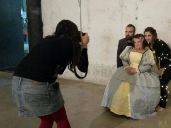 Eva Sala